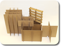 general-partition-chipboard-img-01