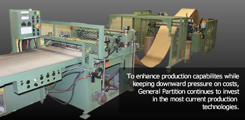 http://www.generalpartition.com/new-chipboard-partition-machine-presents-greater-capabilities/