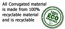 general-partition-corrugated-recycle-logo
